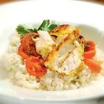 Rižota s puranom (foto: Shutterstock.com)
