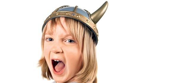 otrok-lepo-vedenje-bonton_1
