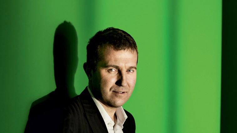 Matej Tušak (foto: Ivana Krešić)
