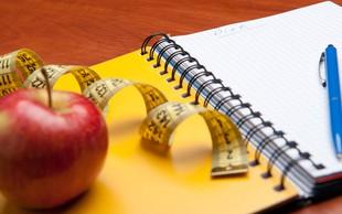 7 preprostih dietnih trikov