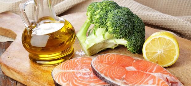 riba-brokoli