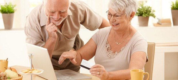 seniorji-aktivnost