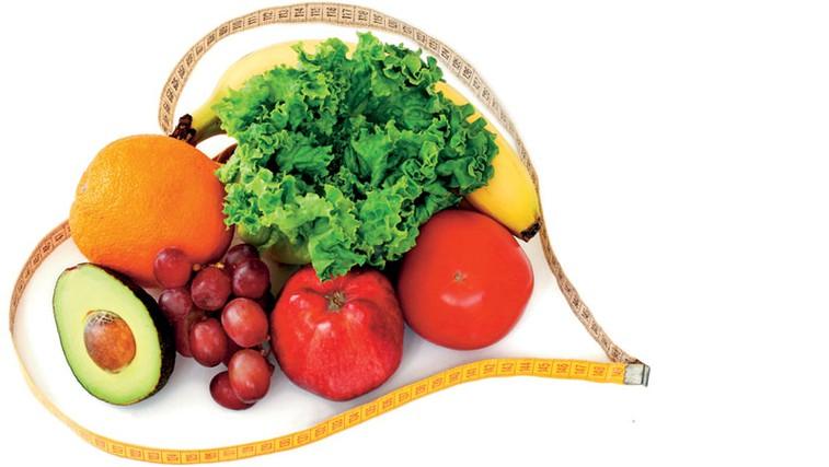 Kako izbrati pravo dieto (foto: Shutterstock.com)