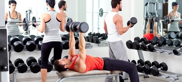 fitnes-vadba