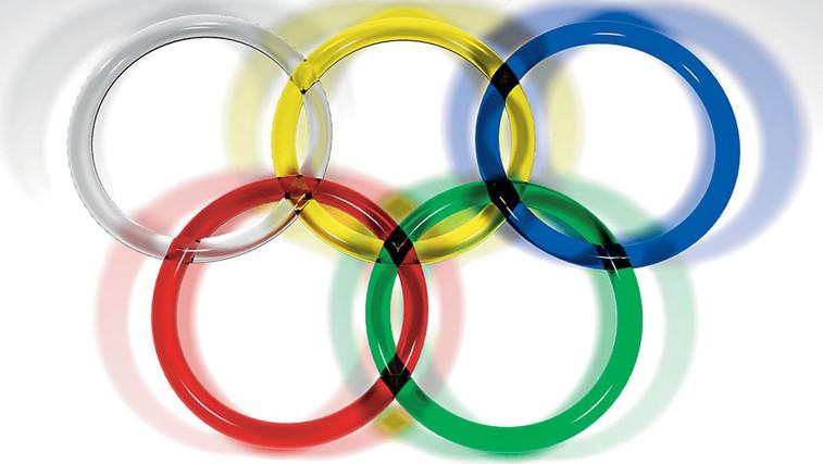 Slovenke, ki so osvojile olimpijsko medaljo (foto: Arhiv revije Lisa)