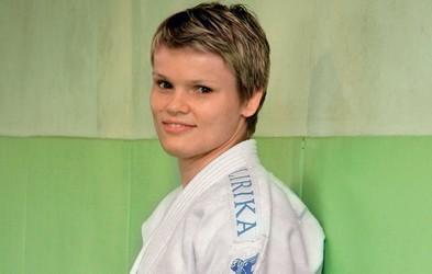 Majda Žolnir ter Anita Kauzer ponosne na svoje otroke