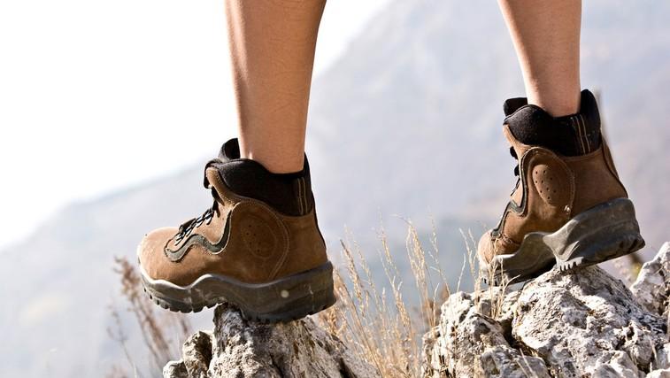 5 najlepših planinskih izletov po vsej Sloveniji za vse kondicije (foto: Shutterstock.com)