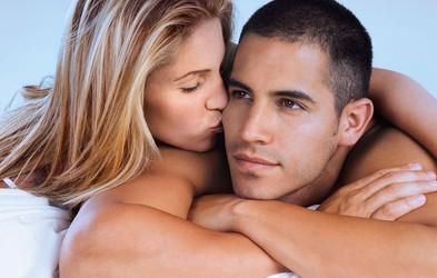 NIVEA FOR MEN Sensitive protect
