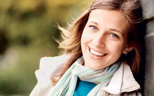 Parodontalna bolezen pri ženskah