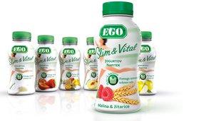 Ego Slim & Vital