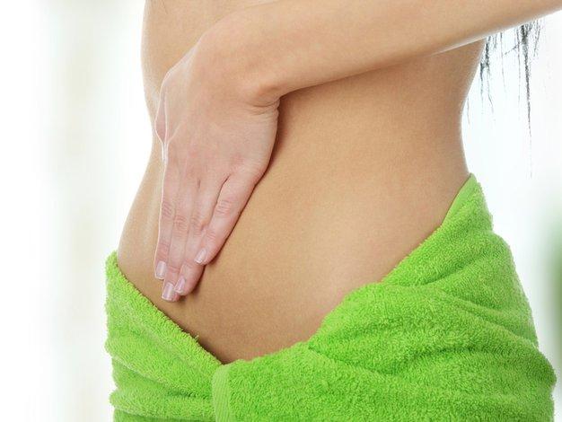 Endometrioza - ginekološka bolezen, najpogostejša v reproduktivni dobi - Foto: Shutterstock.com