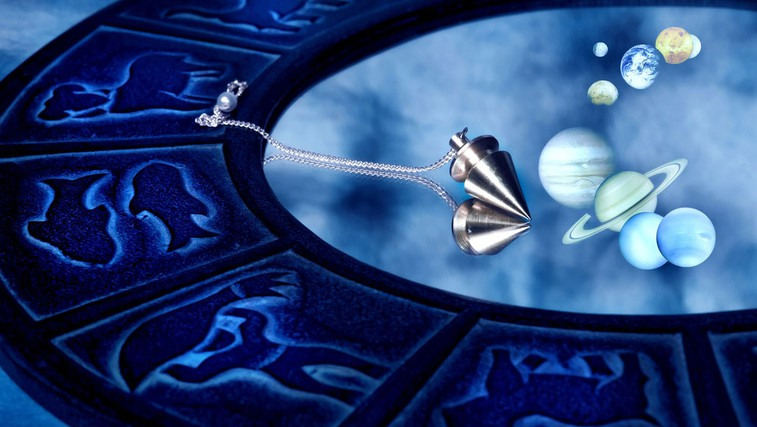 Horoskop (foto: Shutterstock.com)
