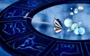 Horoskop za lažje hujšanje