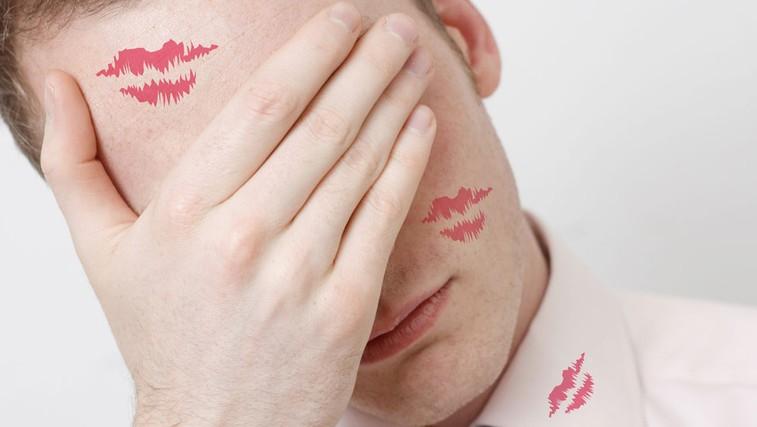Mamica ali ljubica? (foto: Shutterstock.com)