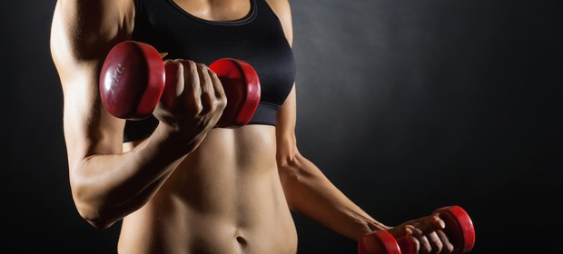 fitnes-zenska-vaje