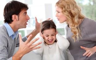 Kako obvladati svojo jezo in bes