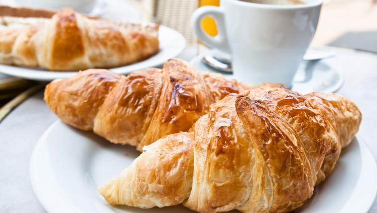 Iščemo skrivni recept! (foto: Shutterstock.com)
