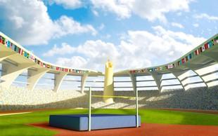 Najuspešnejši olimpioniki vseh časov
