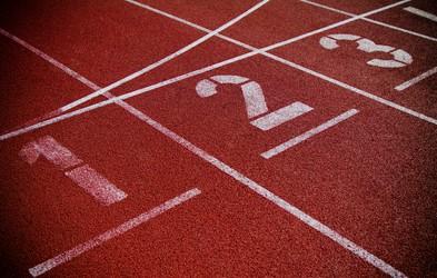 Zlate slovenske kolajne na poletnih olimpijskih igrah