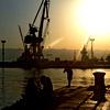 Ladjedelnica