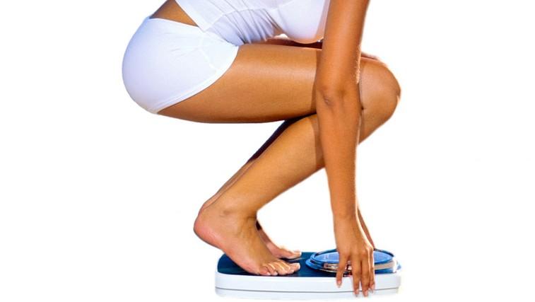 Zakaj diete ne delujejo  (foto: Shutterstock.com)