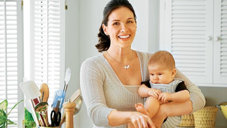 Najboljši nasveti za vsak tip ženske  (foto: Shutterstock.com)