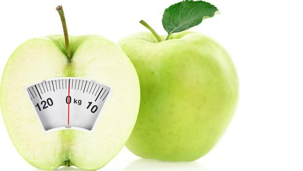 Šest razlogov, zakaj ne hujšate (foto: Shutterstock.com)