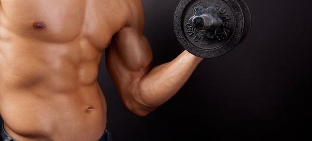 trebuh-fitnes-vadba
