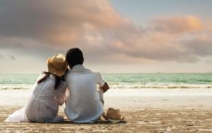 7 učinkovitih korakov do boljšega duševnega zdravja