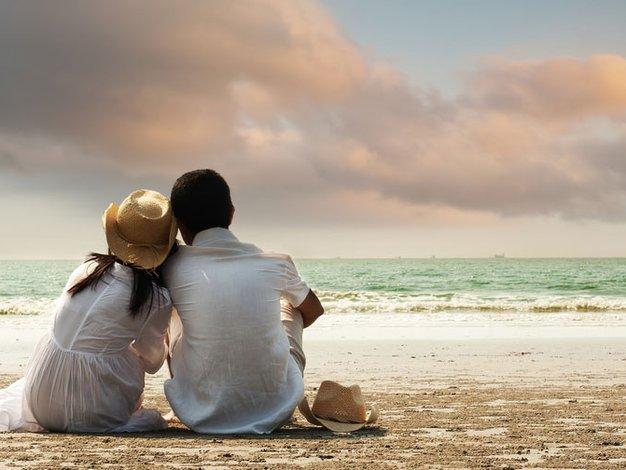 7 učinkovitih korakov do boljšega duševnega zdravja - Foto: Shutterstock.com