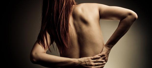 hrbet-bolecina