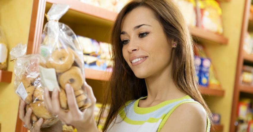 Kako v prehrano vključiti zdrave maščobe