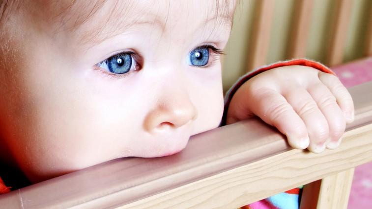 Pot okrevanja iz ran lastnega otroštva (foto: Shutterstock.com)