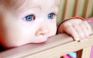 Pot okrevanja iz ran lastnega otroštva