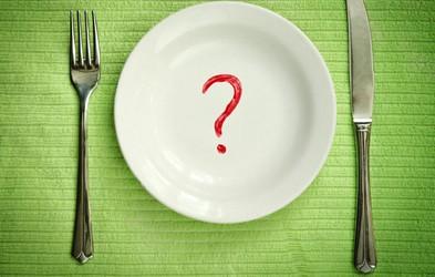 Koliko kalorij na dan moram črtati, da bom shujšal/a?