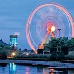 Zabaviščni tematski parki po Evropi  (foto: Shutterstock.com)