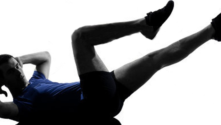 Pilates v svetu športa  (foto: Shutterstock.com)