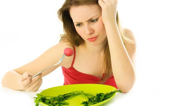 Kako izgubiti še zadnji nadležni kilogram? (foto: Shutterstock.com)