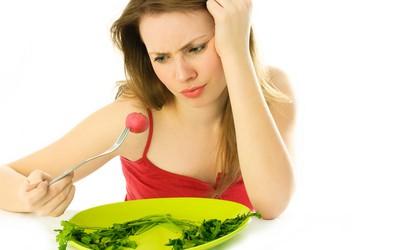 Kako izgubiti še zadnji nadležni kilogram?