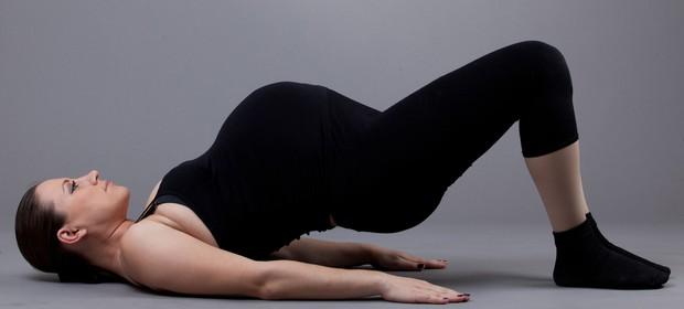 nosecnost-telovdba