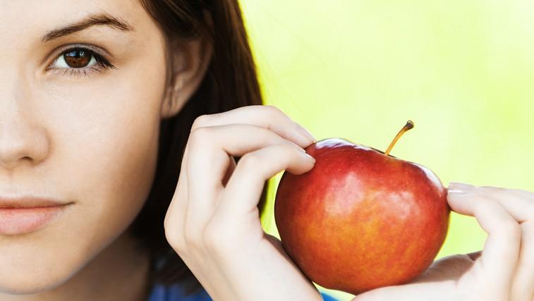 Nazaj k naravnim zdravilnim metodam  (foto: Shutterstock.com)