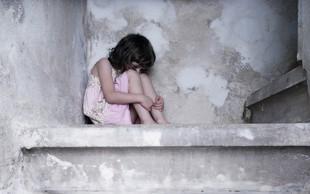 Nasilje v vrtcu: Kako pomembna je vzgoja?