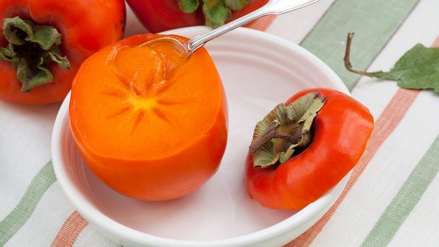 Recept za kakijevo kremo (foto: Shutterstock.com)