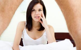 Kako vzdrževati erekcijo