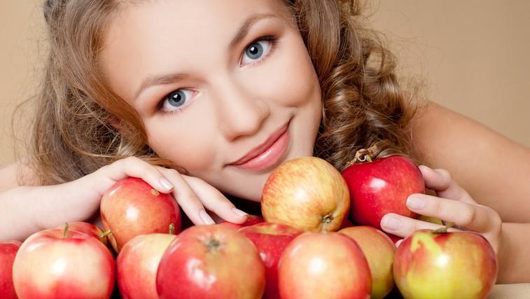 Skrivnost lepe in zdrave kože (foto: Shutterstock.com)