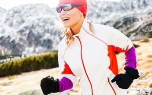 Vpliv fizične aktivnosti na psihično zdravje