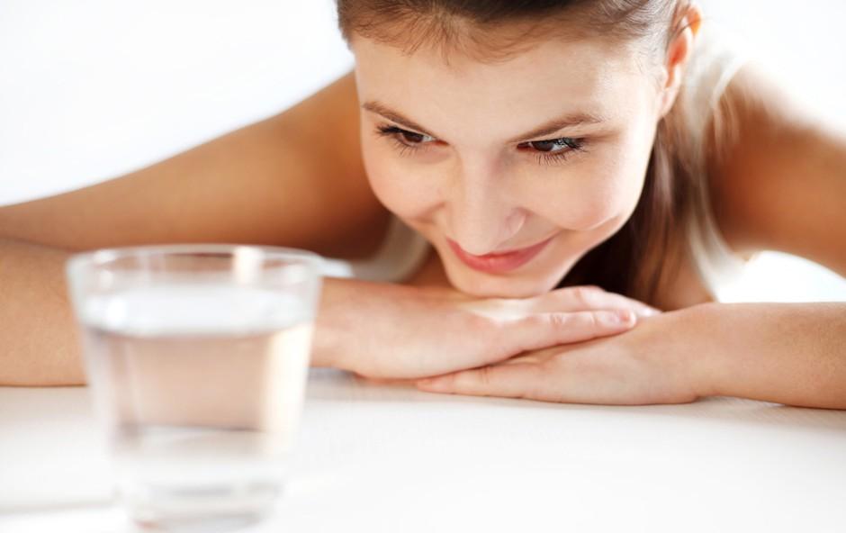 Post – nova oblika zdravljenja? (foto: Shutterstock.com)