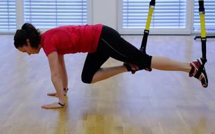 Kaj je pomembno upoštevati pri načrtovanju tekaških treningov
