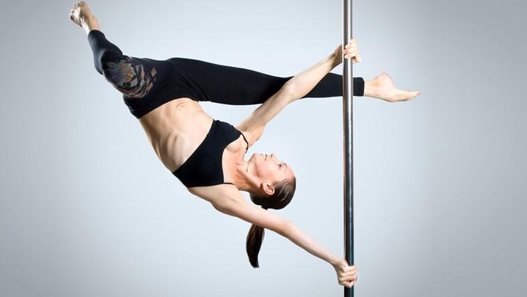 Ali veste, kaj so stabilizatorji trupa? (foto: Shutterstock.com)