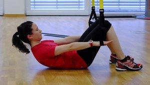 Funkcionalna vadba za vsakogar